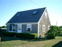 Recreational Land for Rent/Lease in Wilburs Point, Fairhaven, Massachusetts $1,500 weekly