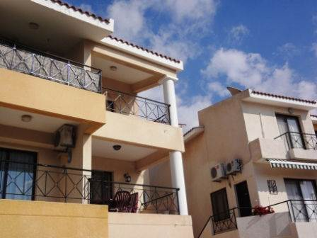 1-Tala-Apartment-for-sale
