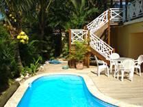 Commercial Real Estate for Sale in Batey Sosua, Sosua, Puerto Plata $368,000
