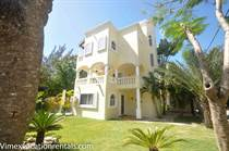 Homes for Sale in Playacar Phase 1, Playa del Carmen, Quintana Roo $890,000