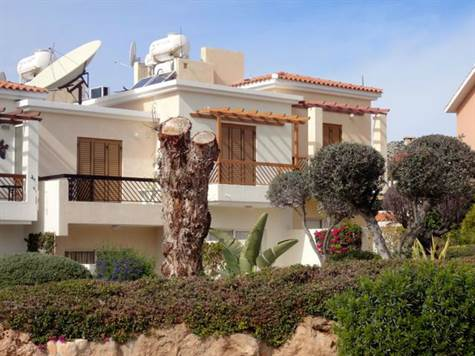 1-Peyia-property-for-sale-Cyprus