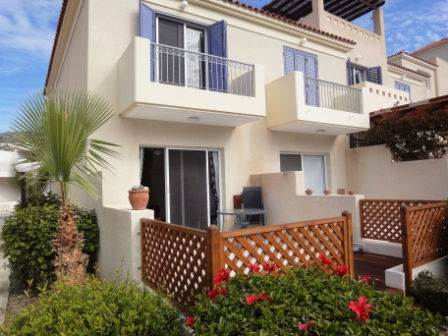 1-Peyia-Property-for-sale