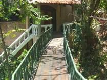 Homes for Sale in Manuel Antonio, Puntarenas $690,000