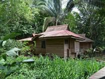 Commercial Real Estate for Sale in Ojochal, Puntarenas $595,000
