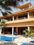 Homes for Rent/Lease in Tankah Bay, Riviera Maya, Quintana Roo $8,000 weekly