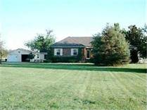 Homes Sold in Spring Hill, Kansas $279,950