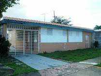 Homes for Rent/Lease in EXT LOS ANGELES, Carolina, Puerto Rico $800 one year