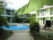 Homes for Rent/Lease in Playas Del Coco, Guanacaste $124 daily