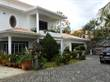 Homes for Sale in Funchal, Madeira €1,000,000