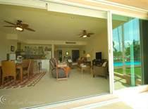 Homes for Sale in Puerto Aventuras Waterfront, Puerto Aventuras, Quintana Roo $275,000
