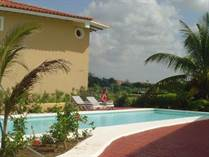 Condos for Rent/Lease in Cocotal, Bavaro - Punta Cana, La Altagracia $750 monthly