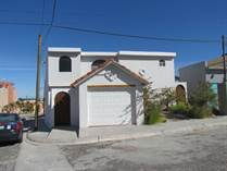 Homes for Sale in Villas San Francisco, San Felipe, B.C., Baja California $149,000