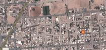 Lots and Land for Sale in Col. Deportiva, Puerto Penasco/Rocky Point, Sonora $29,500