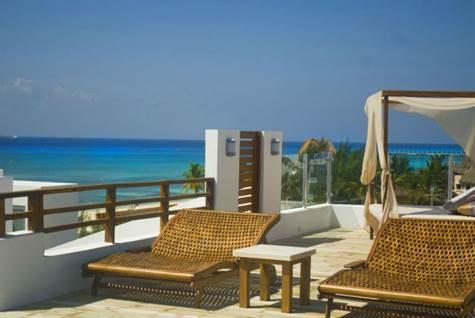 88-11-casa-del-mar-paradise