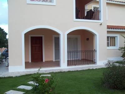Vacation Rental 2 bedrooms apartment- Grunwald II Bavaro, Suite G-1, Bávaro, La Altagracia