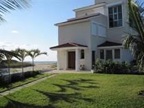 Homes for Sale in Playa del Carmen, Quintana Roo $699,000