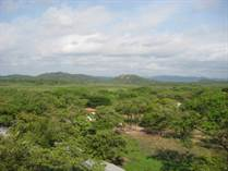 Condos Sold in Playa Langosta, Beach, Guanacaste $340,000