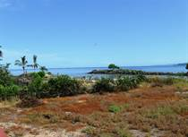 Lots and Land for Sale in Rincon de Guayabitos, Nayarit $199,900