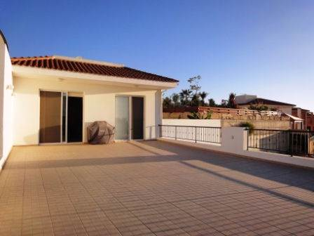 1-Tala-property-for-sale