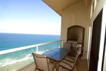 Condos for Rent/Lease in La Jolla Real, Playas de Rosarito, Baja California $2,995 monthly