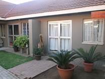 Homes for Sale in Nkoyaphiri, Mogoditshane, Gaborone P3,000,000