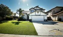 Homes for Rent/Lease in NorthWest Bakersfield, Bakersfield, California $1,795 monthly