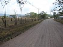 Lots and Land for Sale in Playa Tamarindo, Tamarindo, Guanacaste $80,000