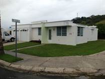 Homes for Rent/Lease in Paseo De La Ceiba, Juncos, Puerto Rico $825 monthly