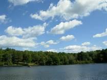 Recreational Land for Sale in East Berne, Berne, New York $20,000