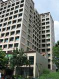 Condos for Sale in Alabang, Muntinlupa, Metro Manila ₱1,100,000