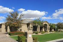 Homes Sold in Whitewing at Higley, Gilbert, Arizona $740,000