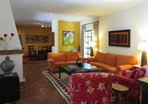 Homes for Rent/Lease in Centro, San Miguel de Allende, Guanajuato $2,700 monthly