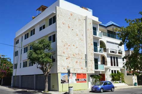 Homes for Sale in Playa del Carmen
