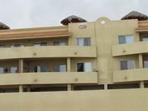 Homes for Sale in Fraccionamiento San Francisco, San Felipe, B.C., Baja California $112,500