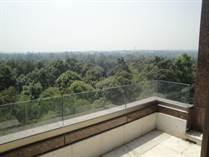 Condos for Rent/Lease in Polanco, Mexico City, Distrito Federal $8,000 monthly