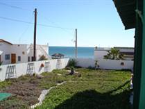 Homes for Rent/Lease in Las Conchas, Puerto Penasco/Rocky Point, Sonora $100 daily