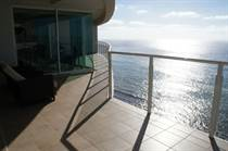 Condos for Rent/Lease in Palacio del Mar, Playas de Rosarito, Baja California $2,750 monthly