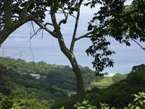 Lots and Land for Sale in Papagayo Gulf, Guanacaste $10,000,000