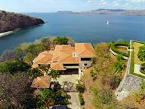 Homes for Sale in Playa Flamingo, Beach, Guanacaste $4,500,000