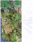 Lots and Land for Sale in King City, Ontario $10,000,000