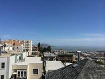 Homes for Rent/Lease in Russian Hill, San Francisco, California $2,700 monthly