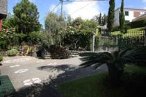 Homes Sold in Funchal, Madeira €500,000