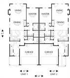 Homes for Sale in Geneva, Illinois $349,000