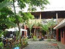 Multifamily Dwellings for Sale in Jaco, Puntarenas $599,000