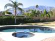 Homes Sold in Desert Park Estates, Palm Springs, California $350,000