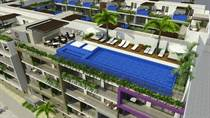 Condos for Sale in Playa del Carmen, Quintana Roo $125,000