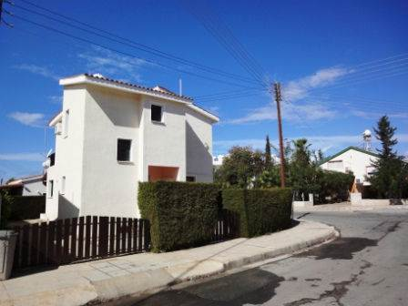 1-Emba-villa-for-sale-paphos