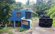 Homes for Sale in Bo. El salto, [Not Specified], Puerto Rico $100,000
