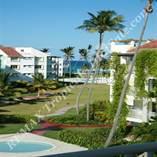 Condos Sold in Playa Turquesa, Cortecito, La Altagracia $255,000