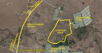 Lots and Land for Sale in Kajiado, Rift Valley KES42,000,000